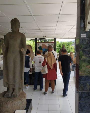 History Culture Tour